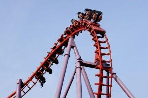 rollercoaster_130355801