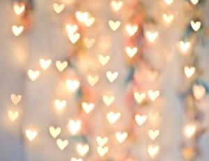 heartlightsdreamylight_127447856